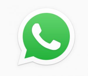 Telefono-cellulare-whatsapp-Andrea-Cappellini-computer-parma